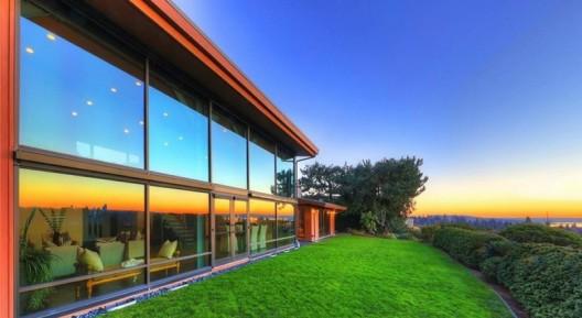 Satya Nadella's Home On Sale For $3.5 Million