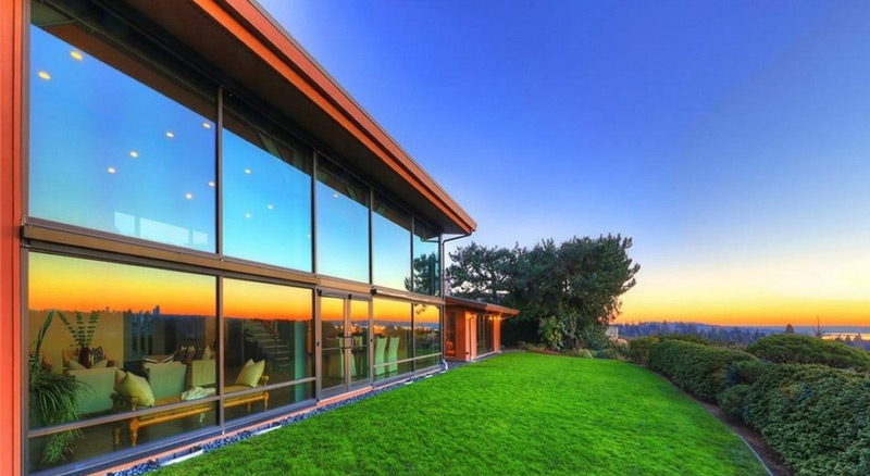 Satya Nadella's Home On Sale For $3.5 Million