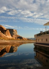 "Forever Resorts' First-Ever ""Scenic And Savory Houseboat Excursion"""
