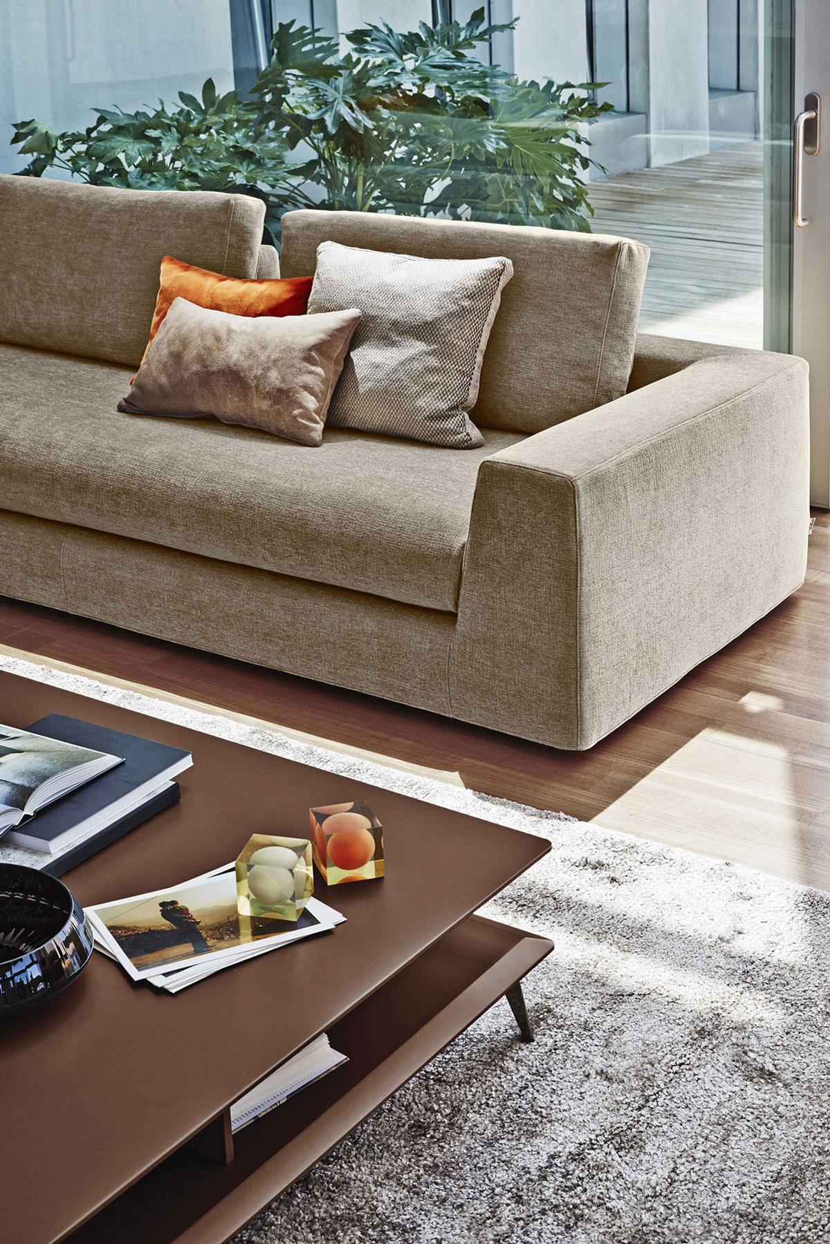 Sofa Bijoux By Ditre Italia Extravaganzi