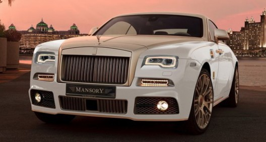 special mansory rolls royce wraith palm edition 999 extravaganzi. Black Bedroom Furniture Sets. Home Design Ideas