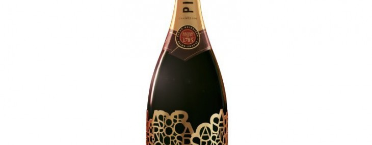 PIPER-HEIDSIECK Cuvée Brut For 88th Annual Oscars