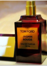 Tom Ford Jasmine Rouge For Women
