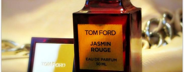 Tom Ford Jasmine Rouge For Women