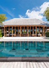 Ultimate in Luxury and Serenity – $10 Million Villa in Turks and Caicos