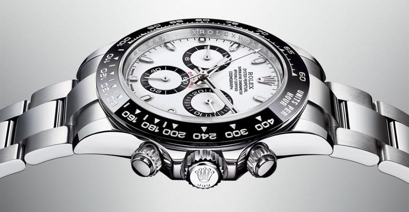 2016 Rolex Cosmograph Daytona