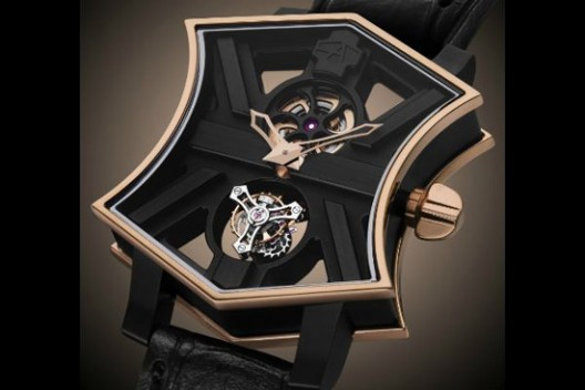 ArtyA Watches