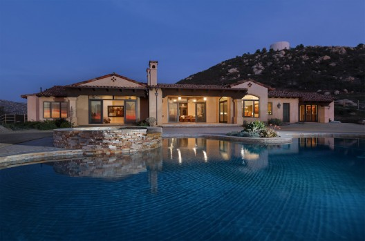 Concierge Auctions Continues To Sell The California Dream With Two Property Auctions