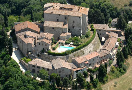 Become Italian Prince For 8 3 Million Extravaganzi