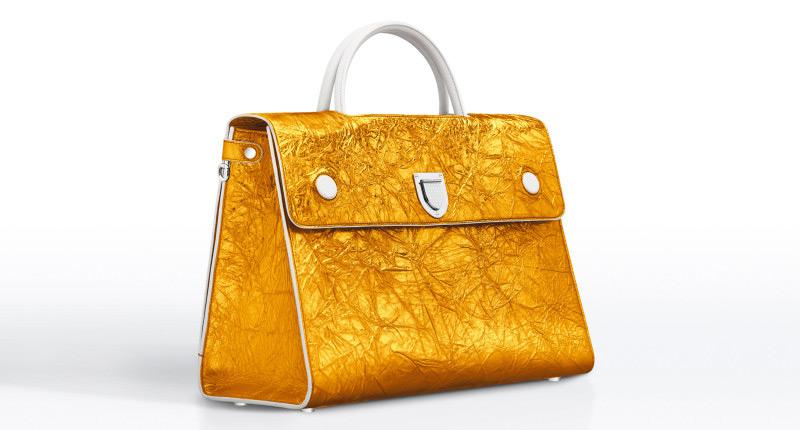 Dior Diorever Bag