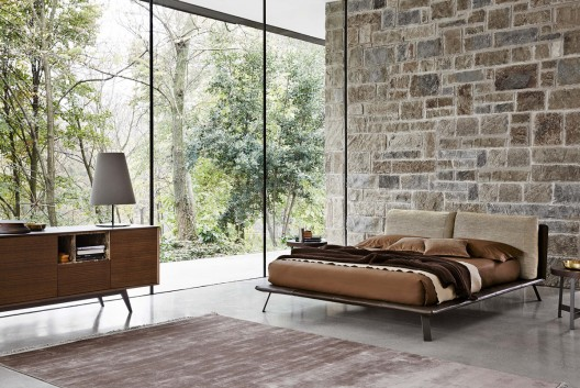 Ditre Italia Launches The NewBeds 2016
