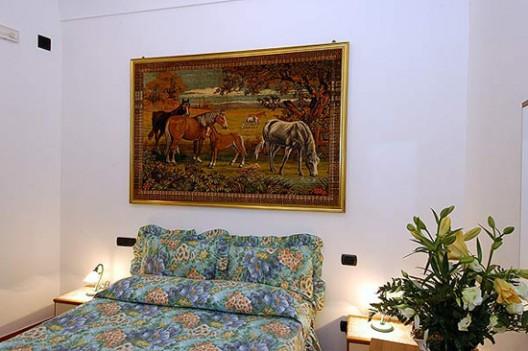Flat Apartment In Famous Positano Village On Amalfi Coast For Sale