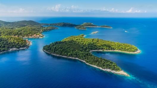 Four Seasons Resort Comes to Croatia
