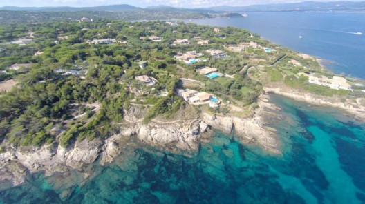8 Unmissable Events on the French Riviera in 2016