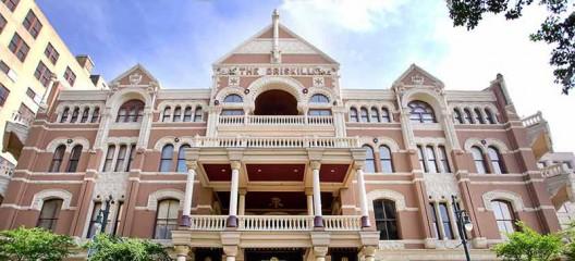 Hyatt Launches The Unbound Collection