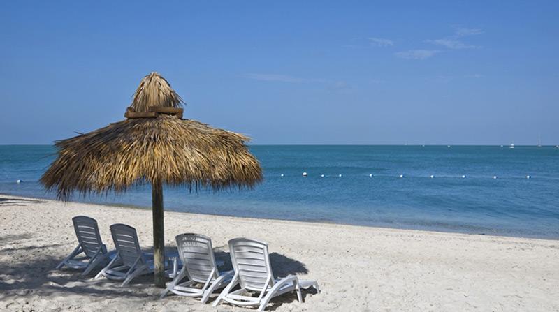Hilton Garden Inn Key West The Keys Collection