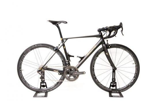 LikeBike Monte Carlo's Top 5 Super Luxe Bikes