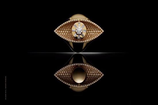 CADAR Jewelry