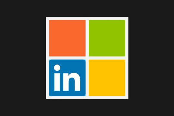 Microsoft Bought LinkedIn