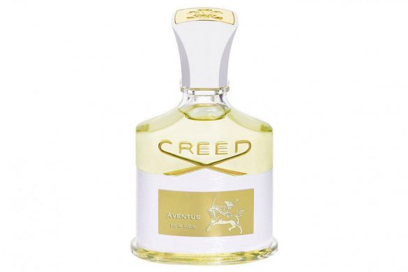 Creed's Aventus for Her Is Finally Here