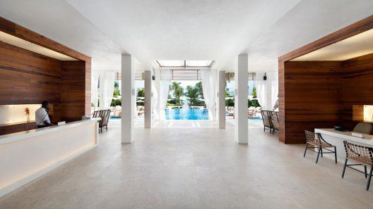 Gansevoort Turks + Caicos, A Wymara Resort