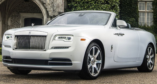 rolls royce phantom drophead coupe beverly hills edition extravaganzi. Black Bedroom Furniture Sets. Home Design Ideas