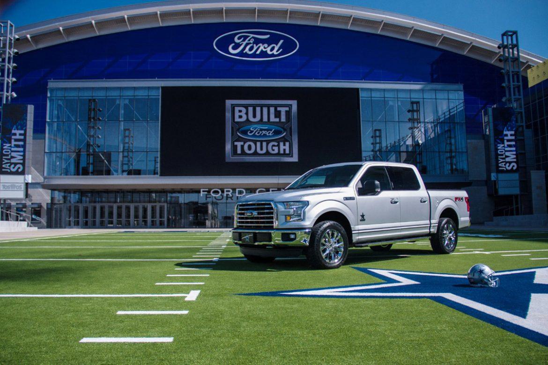 2017-ford-f-150-dallas-cowboys1