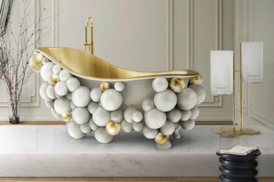 $30.000 Bathtub