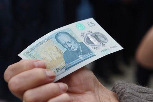 New Banknotes