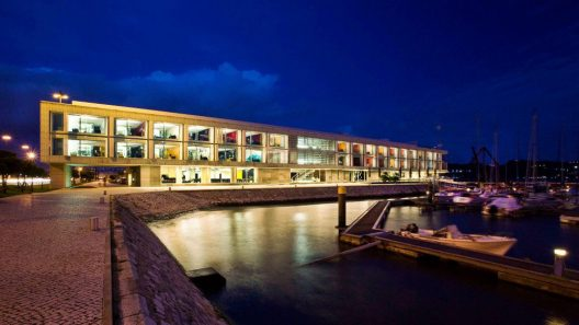Altis Belém Hotel & Spa - Luxury Design Hotel By The River