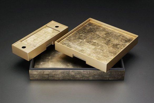 matbox_gold_2