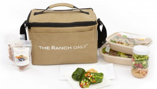The Ranch Daily