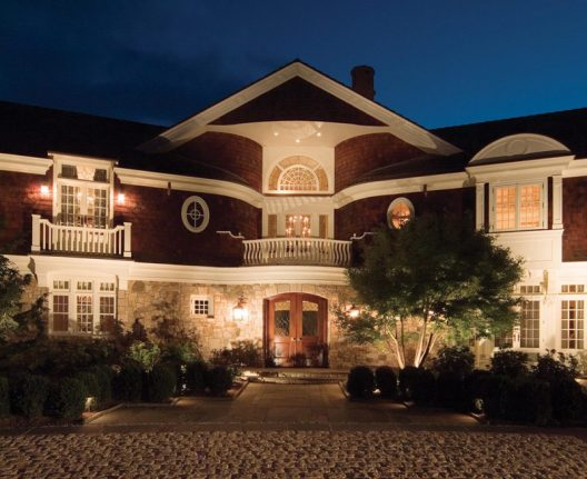 New Jersey Dream Residence