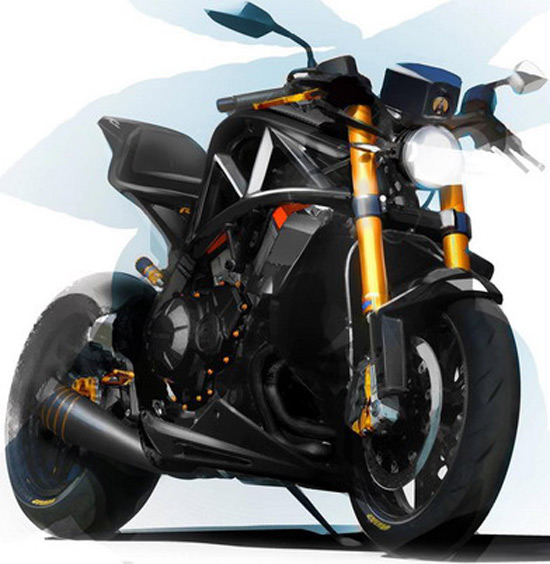 Ariel Ace R Comes But In Extremely Limited Number