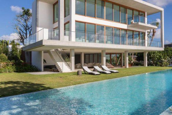 Casa Bahia