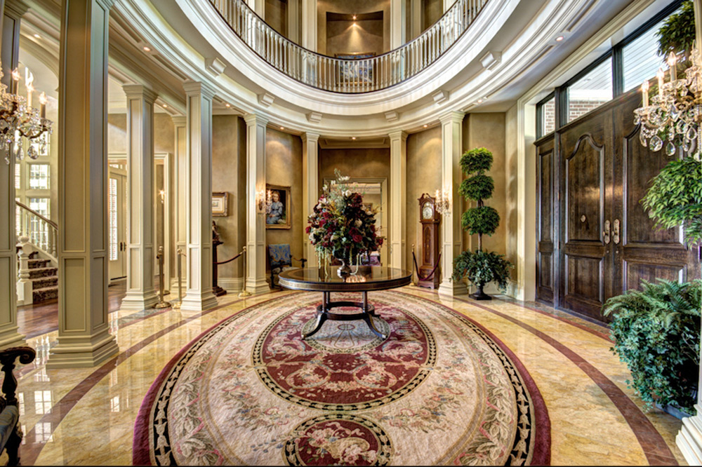 canada s legendary chelster hall on sale for 65 million