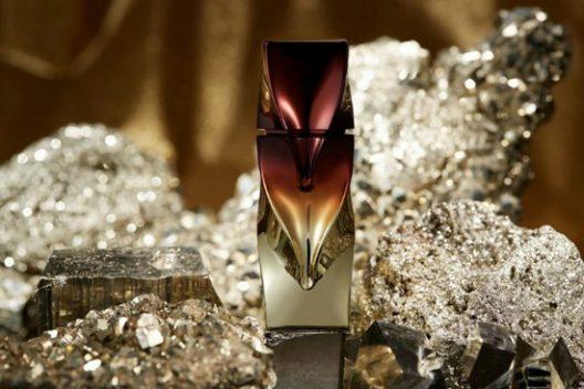 Christian Louboutin Sensual Oil Perfumes