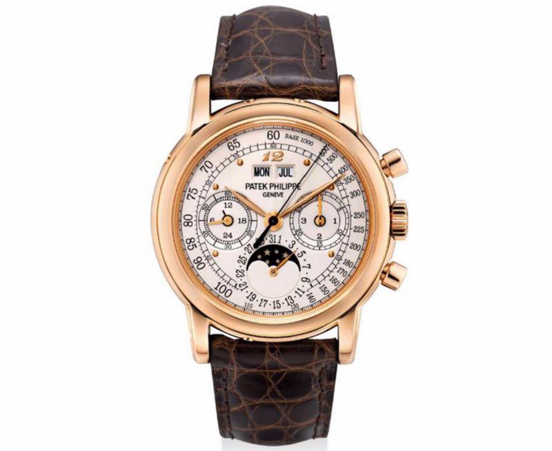 Вам нравится часы patek philippe geneve фото цена есть приходите магазин