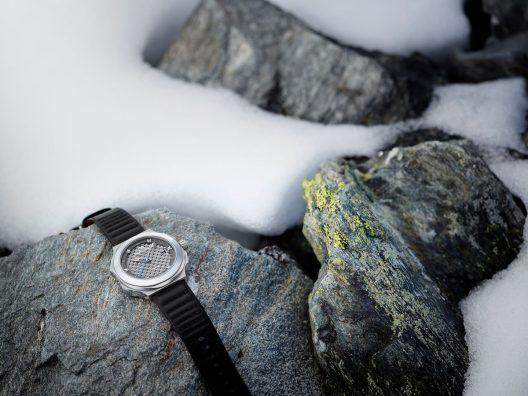 Montfort Watches