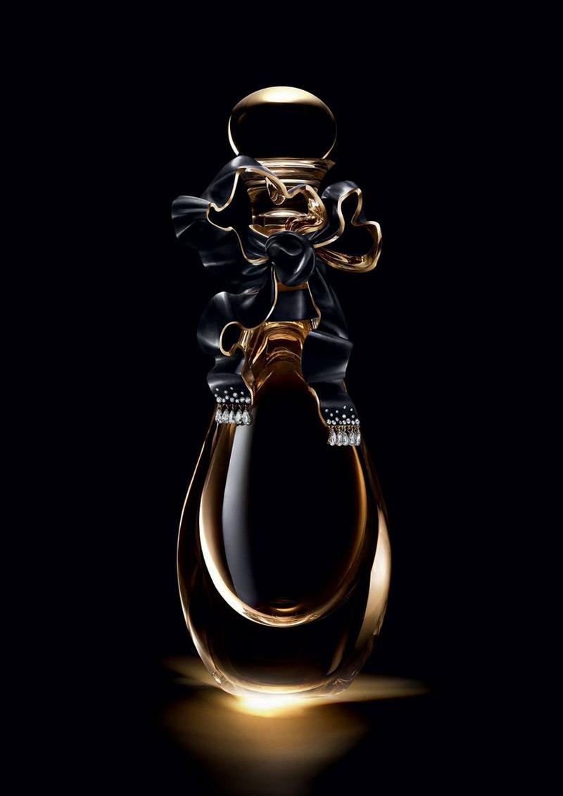 Dior J'adore Exceptional Edition