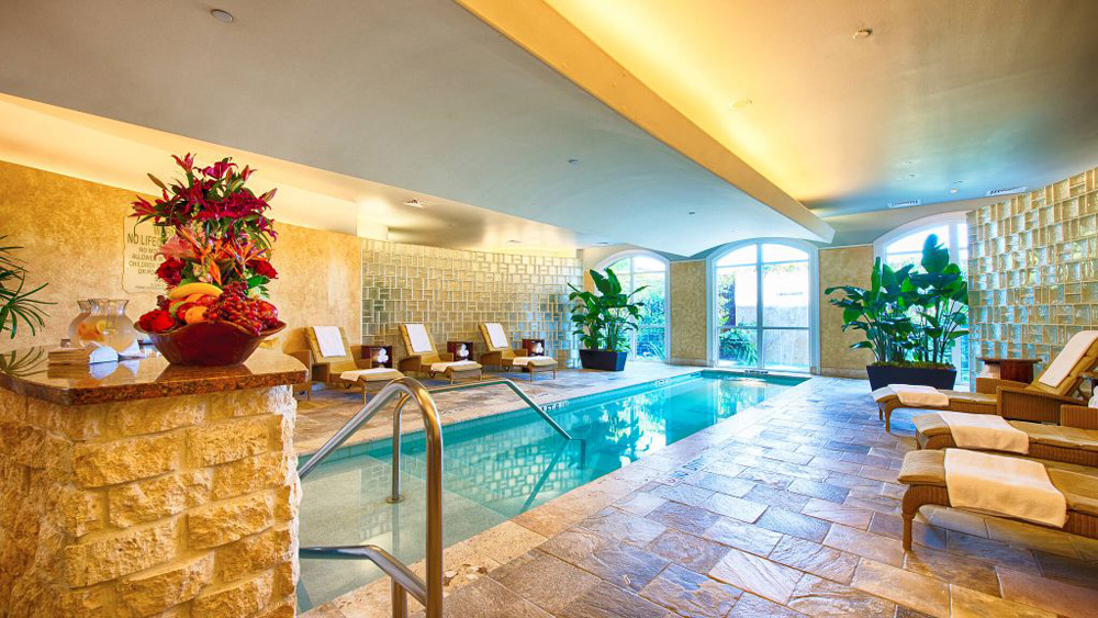 The 10 Best Places for Day Spas in Houston, TX - Last ...