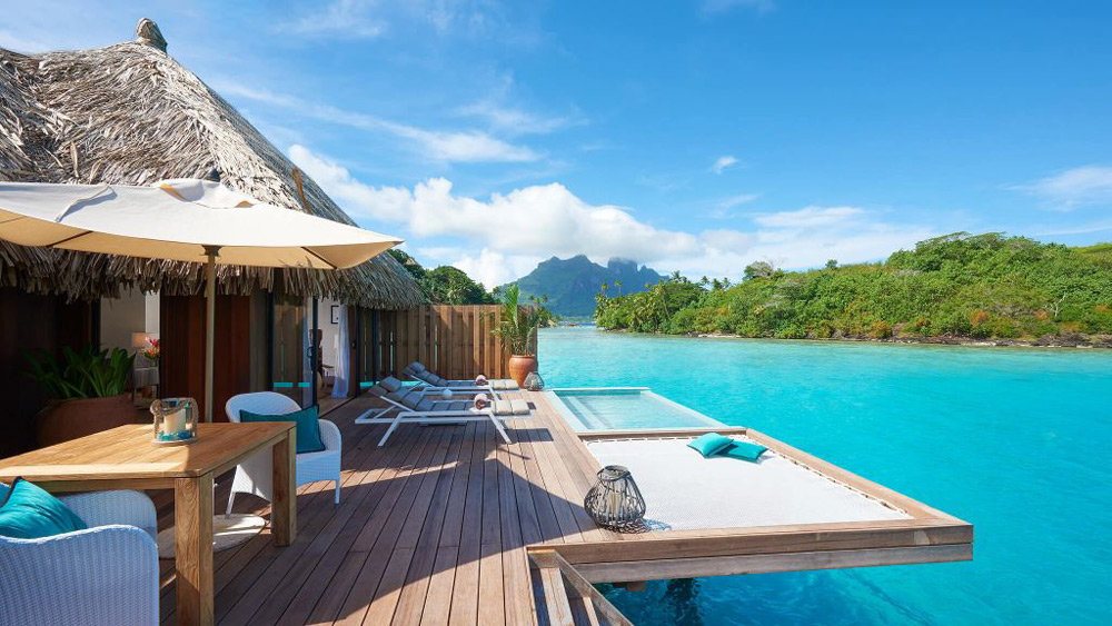 Image Result For Vacation To Tahiti Lovely French Polynesia Bora Bora Travel Around The World