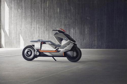 scooter rennen