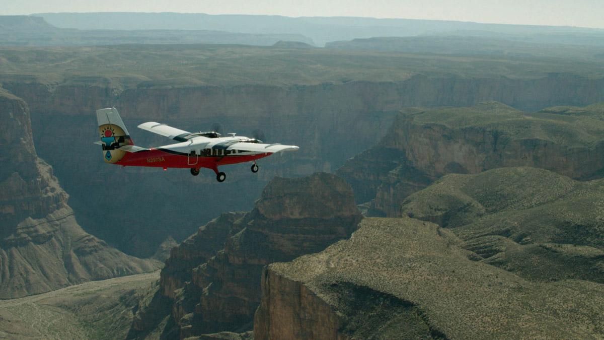 Brand New Antelope Canyon Expedition Tour  EXtravaganzi