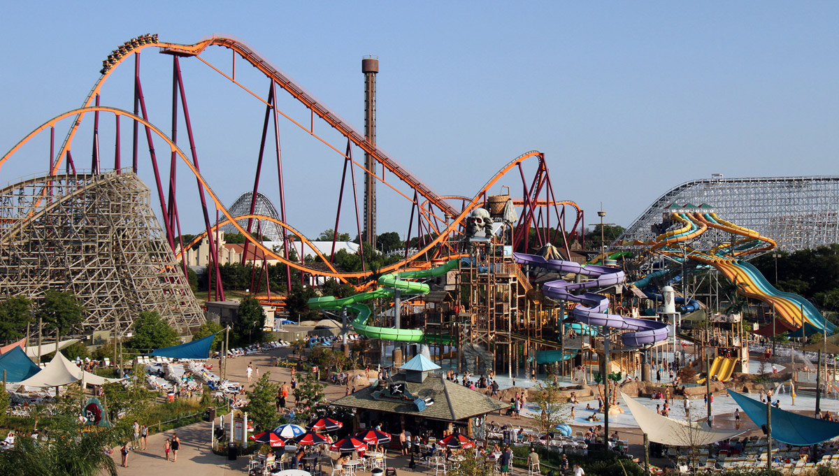 study of amusement and theme park industry in india essay This essay aims at giving brief, understandable, and coherent guidelines to developed a business plan for the establishment of a theme park starting from a general introduction of the industry, an analysis at global level is conducted.