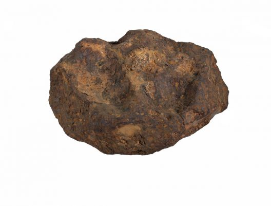 This is the oldest meteorite in the world and costs for Meteorite milano