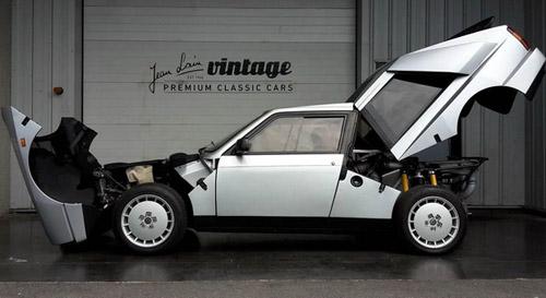 http://www.extravaganzi.com/wp-content/uploads/2017/11/1985-Lancia-Delta-S4-Stradale3.jpg