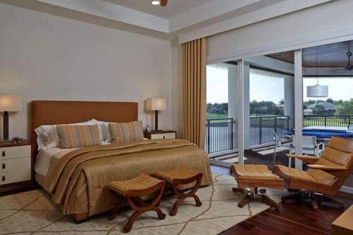 Aulani Disney S New Hawaiian Resort Opened Its Doors To