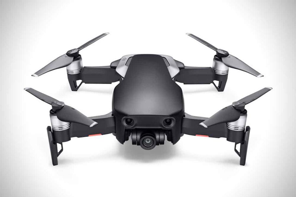 8e8a5807789c Mavic Air - DJI s New Super Drone - eXtravaganzi