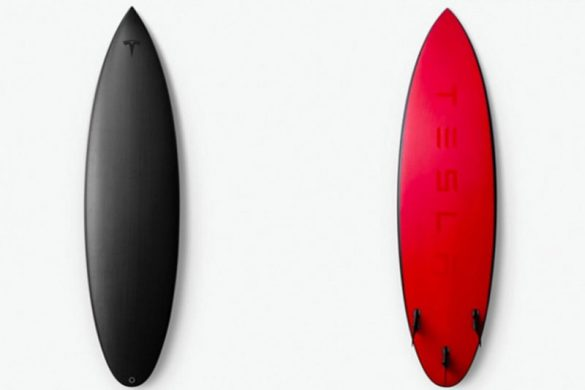 Surfboards With Motors For Sale